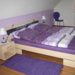14Schlafzimmer