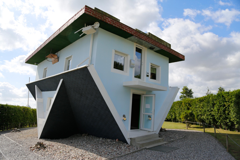 room 4 u urlaub in deutschland ferienwohnungen an der ostsee. Black Bedroom Furniture Sets. Home Design Ideas